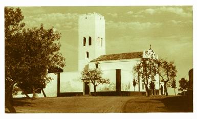 156_001_portugal-algarve-faro-ermida-de-santo-antonio-do-alto-y87-116-Editar
