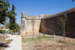 B. Porta dos Quartos (2)