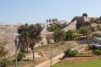 B. Praça de Armas (2)