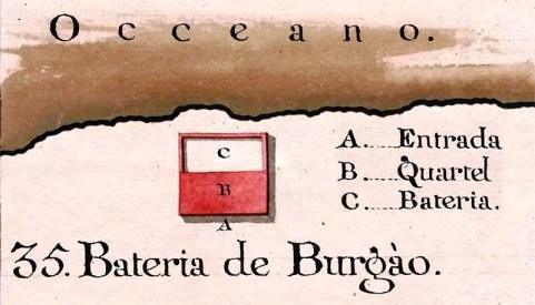 Burgau