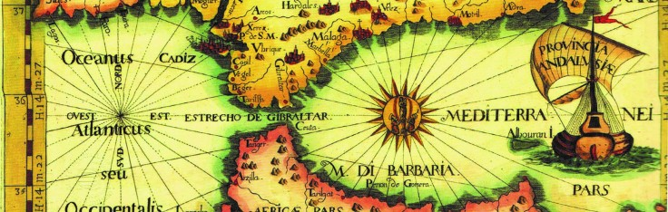 cartografia estrecho1