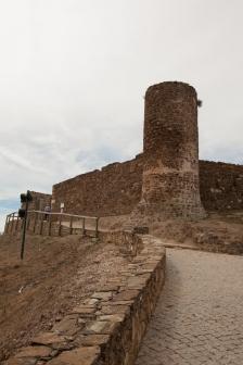 Castelo (3)