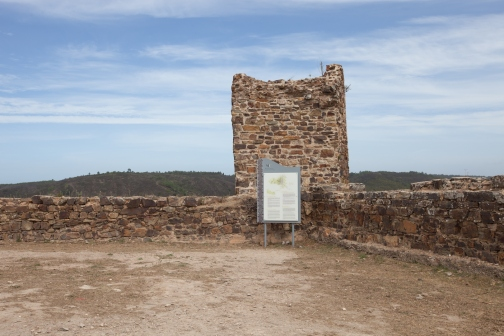 Castelo (4)