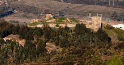 Castelo (7)