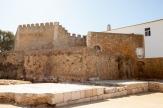 Castelo do Governador (1)