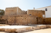 Castelo do Governador (1)