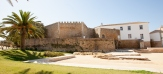 Castelo do Governador (2)
