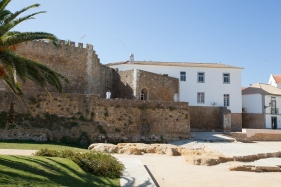 Castelo do Governador (3)