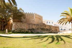 Castelo do Governador (4)