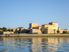 Castelo Mapionet