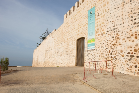 Castelo Sines-1