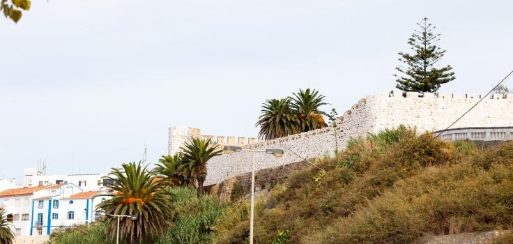 Castelo Sines-11