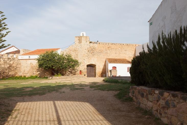Castelo Sines-2