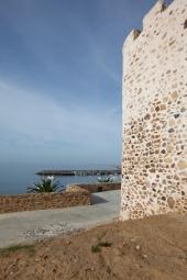 Castelo Sines-3