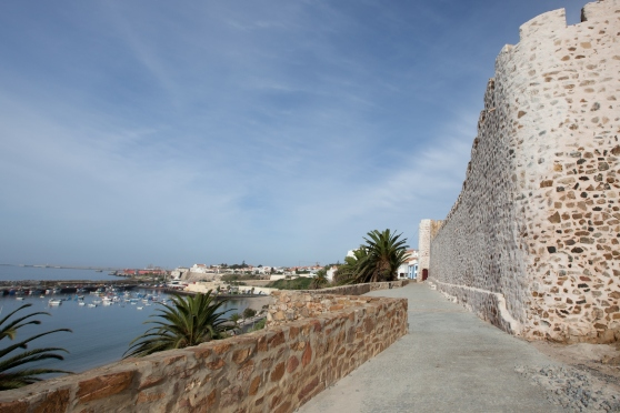 Castelo Sines-4