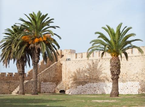 Castelo Sines-6