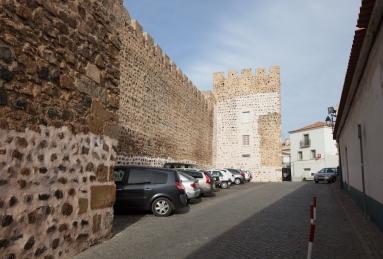 Castelo Sines-7