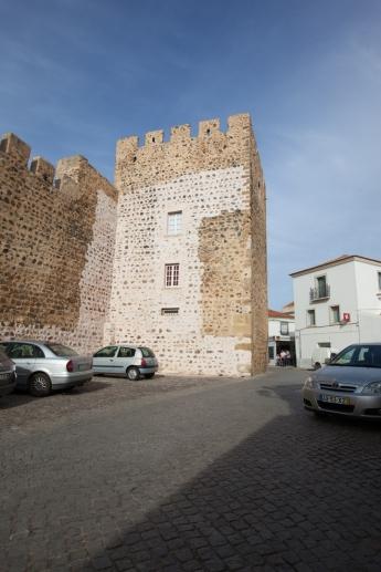 Castelo Sines-8