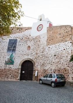 Castelo Sines-9