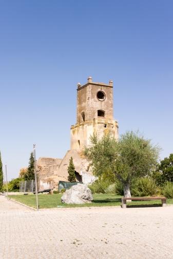 CasteloMoura (2) (Copiar)