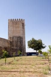 CasteloMoura (3) (Copiar)
