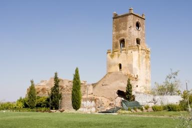 CasteloMoura (4) (Copiar)