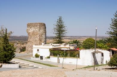 CasteloMoura (5) (Copiar)