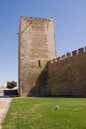 CasteloMoura (6) (Copiar)