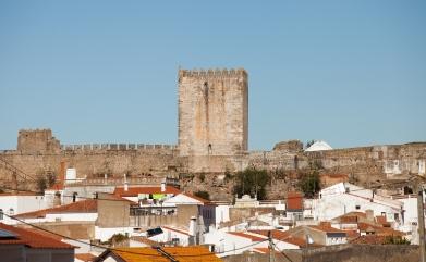 CasteloMoura (7) (Copiar)