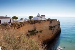 Fortaleza Nossa Senhora da Rocha (1)