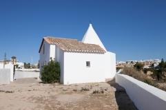 Fortaleza Nossa Senhora da Rocha (2)
