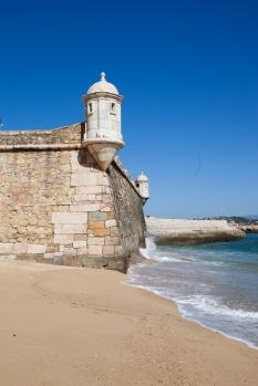 Forte da Ponta da Bandeira-3