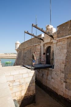 Forte da Ponta da Bandeira-8