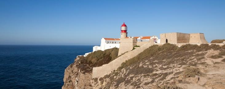 Forte de Cabo de São Vicente-4