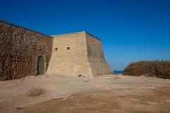 Forte de Cabo de São Vicente-5