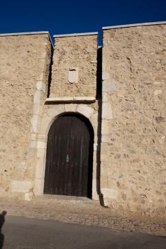 Forte de Cabo de São Vicente-6