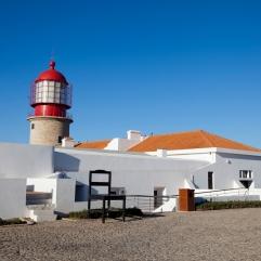 Forte de Cabo de São Vicente-7