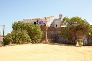 Forte Meia Praia-1