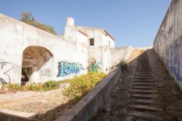Forte Meia Praia-9