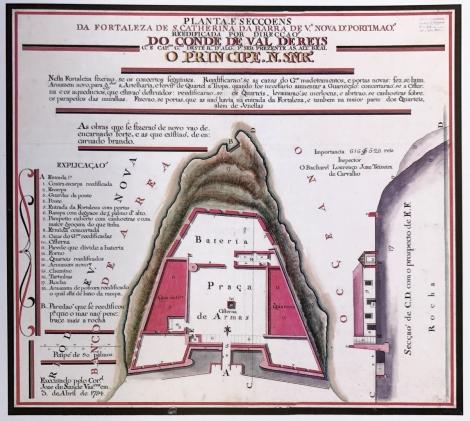 ForteSanta Catarina (2)