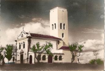 igreja santo antonio do alto