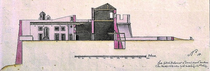 E4.tif