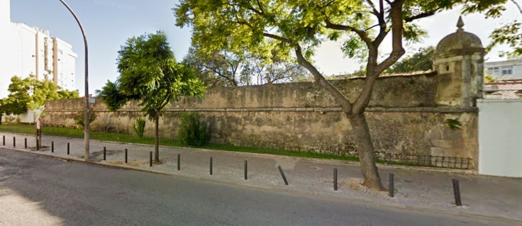 Muralla Hornabeque-Editar