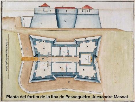 Pessegueiro (11)