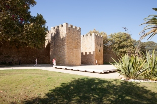 Porta Sao Gonçalo (1)