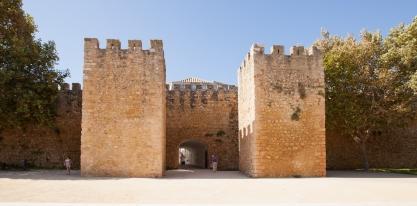 Porta Sao Gonçalo (2)