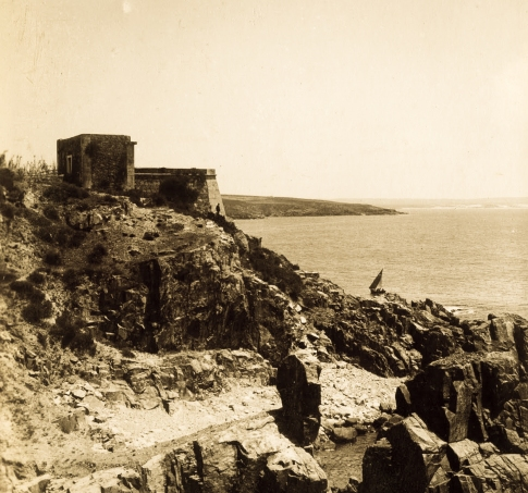 Revelim 1906 JPEG-2