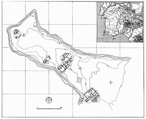 The-Peninsula-of-the-Ponta-da-Atalaia
