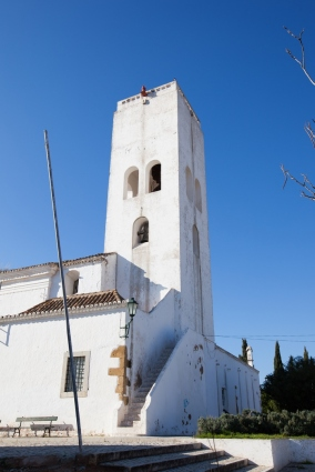 Torre Santo Antonio do Alto-1