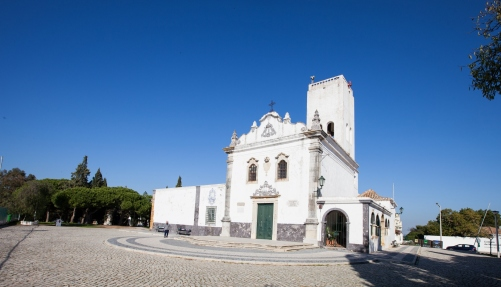 Torre Santo Antonio do Alto-7